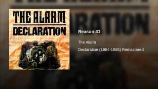 Reason 41