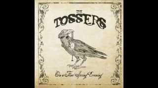 Watch Tossers The Rocky Road To Dublin video