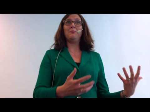 EU-kommissionär Cecilia Malmström 20140509