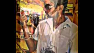 PUNJAB song by Rai Jujhar