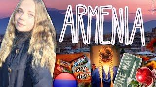 АРМЕНИЯ!Ася в Ереване|кухня,армяне,фабрика,базар,атмосфера,СНЕГ,походы в горы,В ОБЛАКЕ,собачки|VLOG(покажу моими глазами потрясающую Армению)изнутри увидите жизнь,еду и природу)обожаю Ереван и армян:3 отправ..., 2014-11-18T09:28:54.000Z)