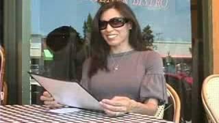 No Line Sun Reader Demo by ReadingGlasses.com
