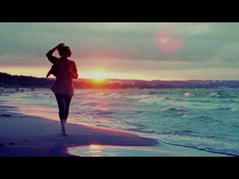 IVANA - Wanna Be One (DJ Asher Remix)