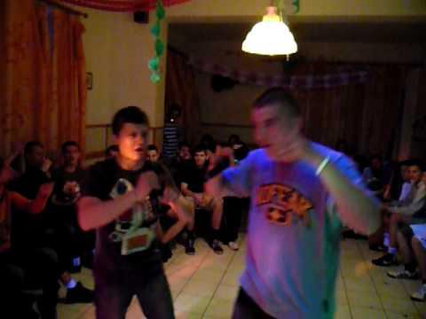 Lublin   karaoke