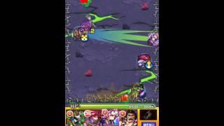https://play.lobi.co/video/ecaaf0771ac16d80709c81cdbb66d22d8440d838...