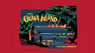 Guava Island Remix CHAP feat. BOYsWHoCRY.mp3