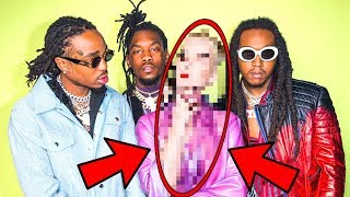 The Real Meaning of Migos - Culture 2 Will Shock You..