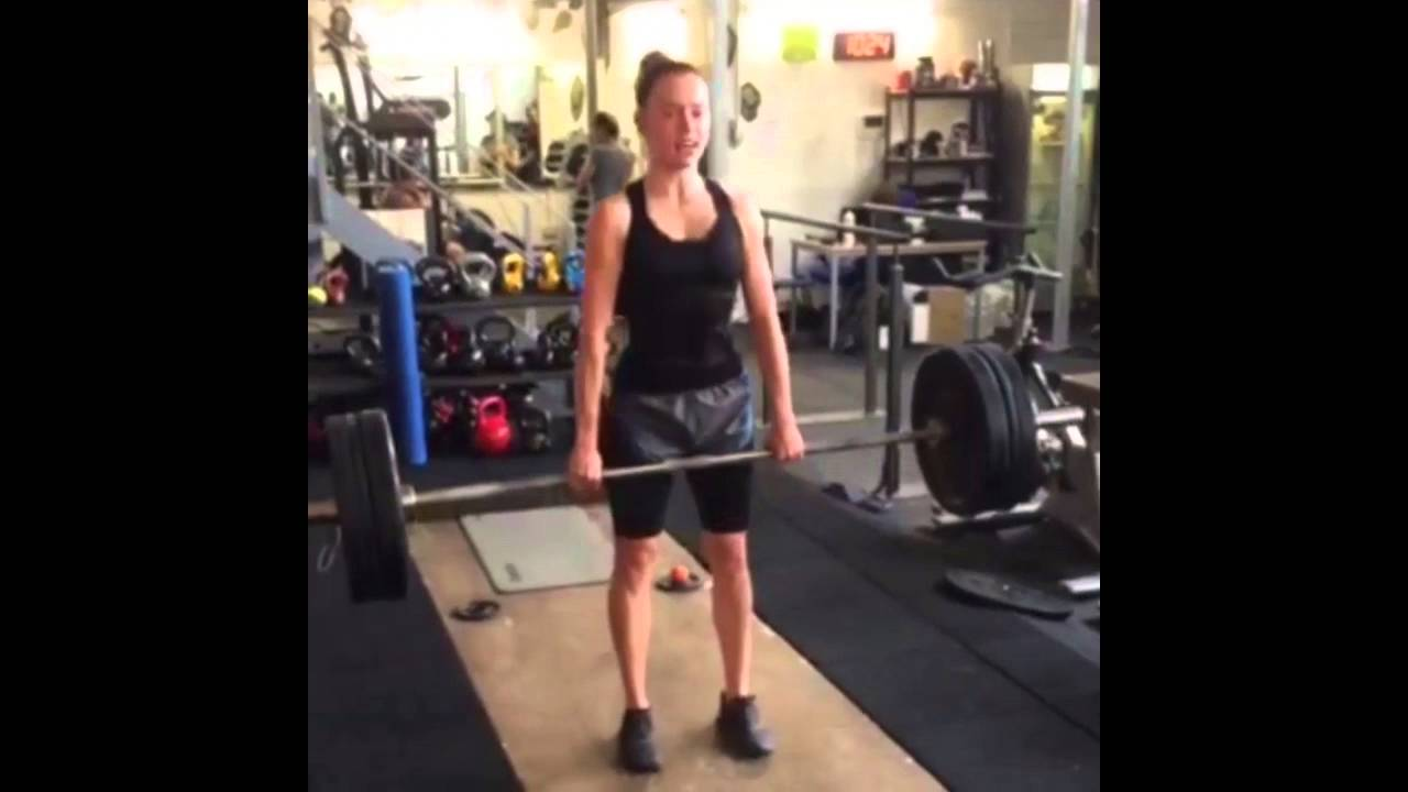 how to work out 80