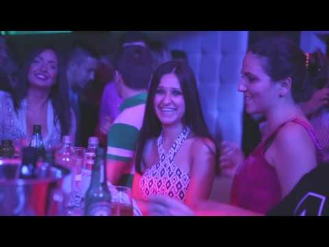 ART Nightclub @Mostar (Official Aftermovie 2015)
