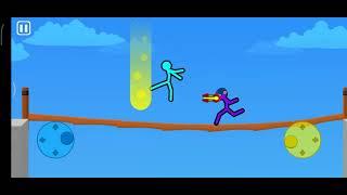Supreme Duelist   Supreme Duelist Stickman Crazy Games Play Online & Free Download