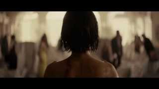 Репортаж со свадьбы - Трейлер (дублированный) 1080p