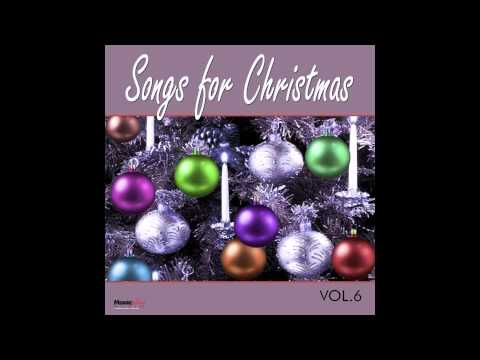 Songs for Christmas - Mary`s Little Boy Child - The Merry Carol Singers