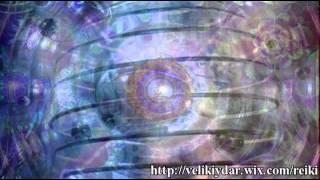 Терон Дюмон - Сила концентрации - Урок 1. Значение концентрации