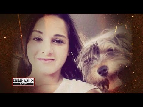 Pt. 1: Woman Vanishes After Private Party Dance Inquiry - Crime Watch Daily with Chris Hansen