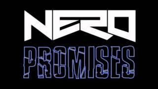 Nero - Promises (Without annoying radio edit)