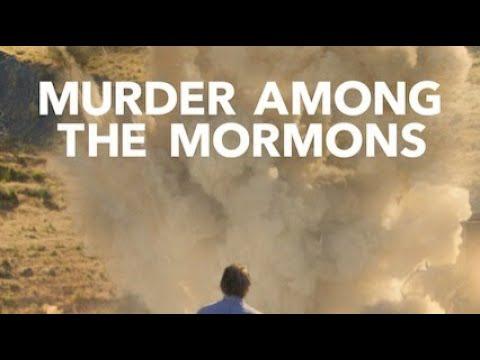 Murder Among the Mormons: Where Is Mark Hofmann Now ...