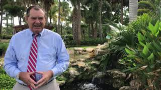 South Florida Science Center Testimonial