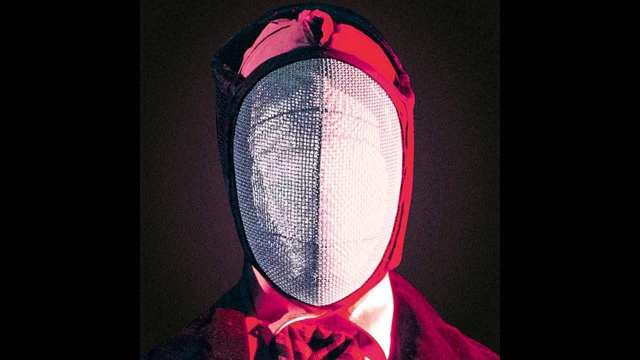 Ghostface Killah The Brown Tape Full Album Hq