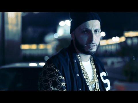 NTO' - Je Rappresento (official videoclip HQ)