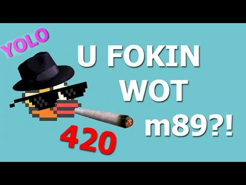Best worst game ever mlg flappy bird 420 youtube