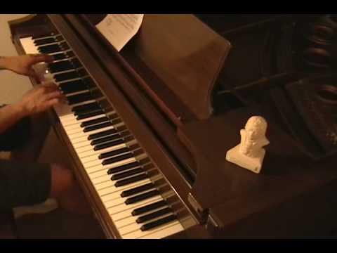 Vampire Knight Guilty - Vampire Ball - Piano Music