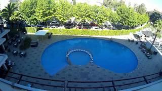 California Garden 3* _  Salou _ SPAIN