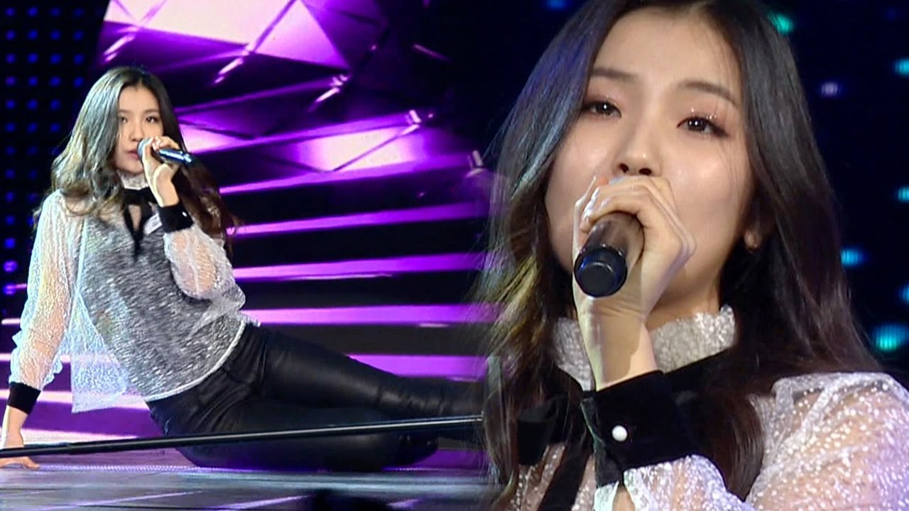 Kim So Hee|춤 노래 어느•˜ë'˜ 빠지지 않는 Š¹ê¸‰ê¸°ëŒ€ì£¼ 김소¬ì˜