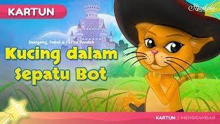 animasi anak rantau kartun anak dongeng bawang merah bawang putih full kisah yang menceritakan asal usul kota
