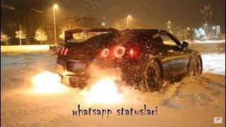 Whatsapp üçün BOMBA Status