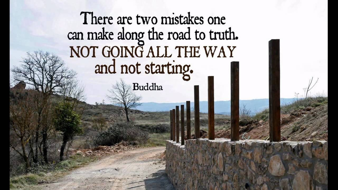The Very Best Inspiring Quotes Of The Buddha 720p Hd Setira Youtube