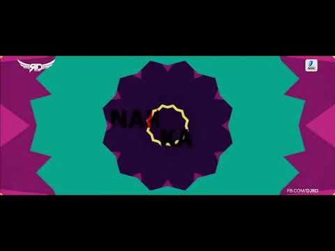 Nakka Mukka (RemiX)- DJ RD