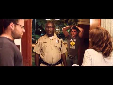 NEIGHBORS Soundtrack-Good Day Song (Music Video)