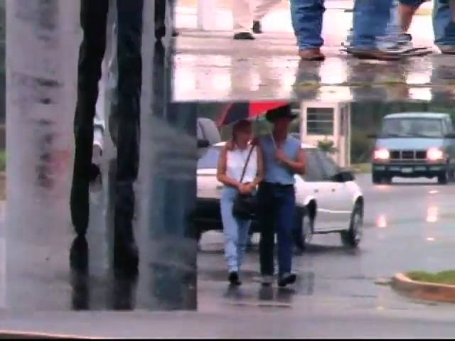 Tim McGraw - I Like It I Love It (official music video)