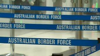 Australia: paedophiles barred from international travel