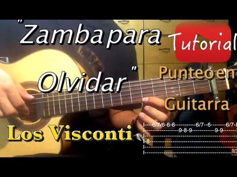 Amor de Madre - Aventura - Bachata Tutorial/Cover Guitarra | Doovi
