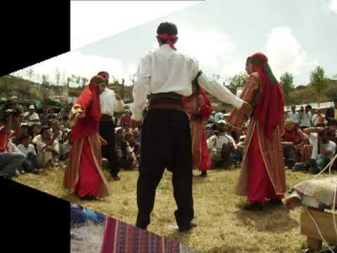 EMRAH METİN ALDIM (KERBELA ÇÖLÜ) (ALBÜMDEN)