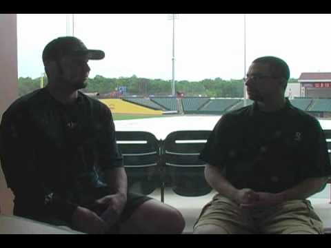 Getting to Know Jarrett Santos.mov
