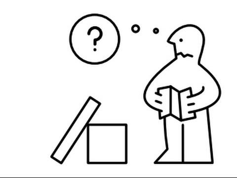 Montage Ouverture De Meuble Ikea Et tBQrhdxsCo