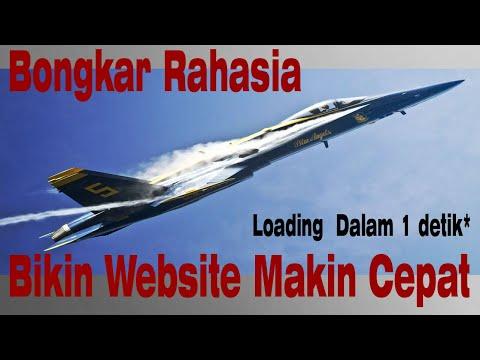 cara-membuat-website-tambah-cepat-diakses- -optimasi-website-dengan-cloudflare-&-railgun