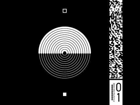 Project Paradis, Mr. Carmack & Promnite - YAIMT (Official Full Stream)