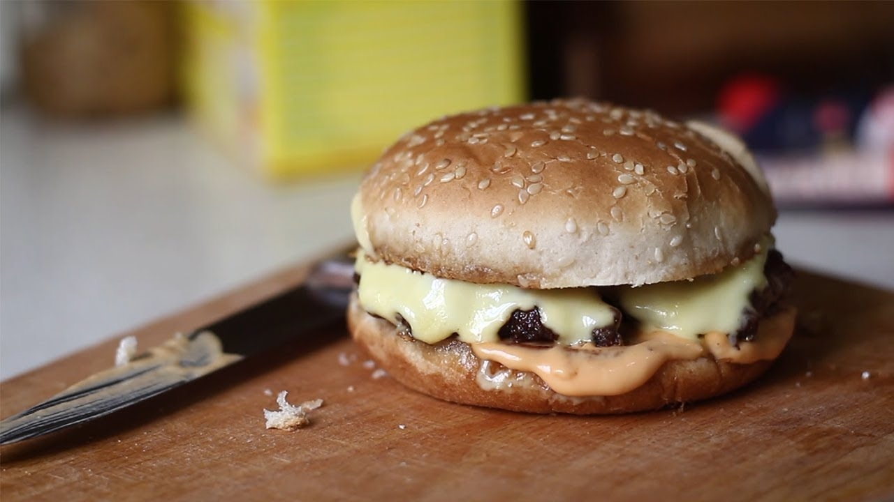 Lick s homeburger, video cewek teen sexy
