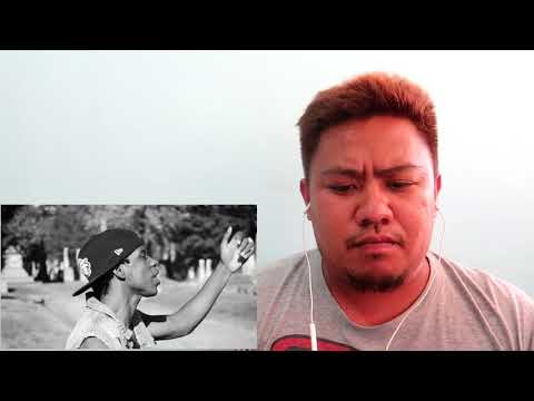 Ray Sheek - Rest In Peace To All The Homies | REACTION VIDEO