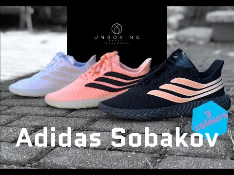 adidas-sobakov-[3-colours]-|-on-feet-x-3-colours-|-fashion-shoes-|-2018