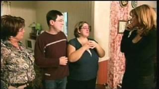 histoire d`adoption donnez au suivant 2007 partie 1