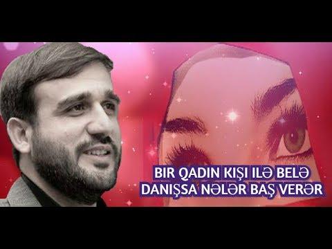 Azərbaycanca Quran dinlə 24/7 - Canlı yayım | tövbəzamanı