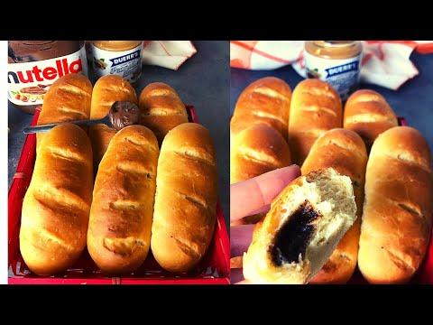 pain-au-lait-extra-moelleux-et-à-la-mie-filante-:-recette-facile.