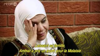 Go Back To Where You Came From 1/3 VOSTFR