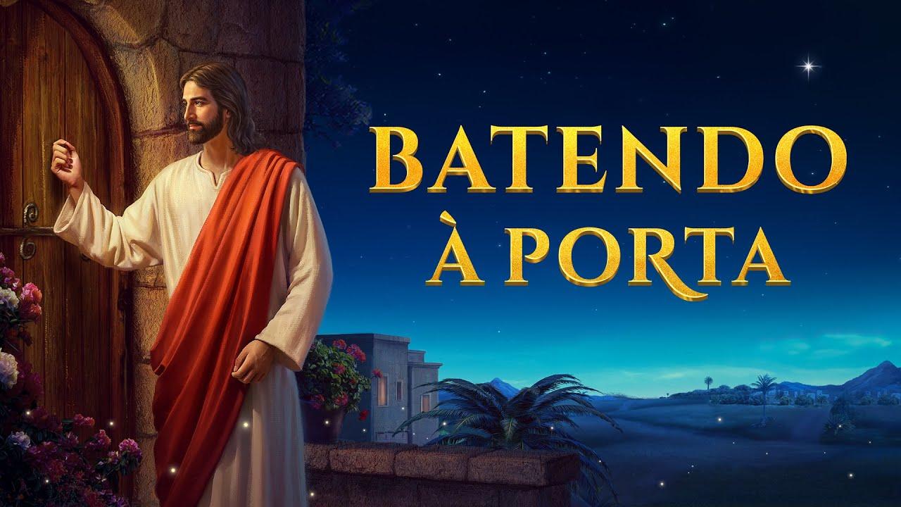 Filme gospel 2018 completo dublado