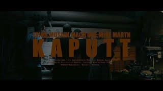 FairS & Mosaik & Mach One & Mike Martn - Kaputt (prod. by Highnicken) (Official Video)