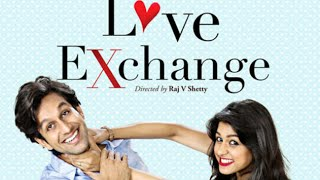 love exchange 2015 romantic movie hindi full promotion events